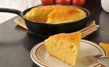 Ushqim i vjetër fshati në vend të bukës: Ky ushqim i vërtetë i ka vetëm tre përbërës!
