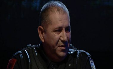 Roja e burgut: Si e larguan Fatos Nanon mes të shtënave nga burgu i Bënçës (Video)