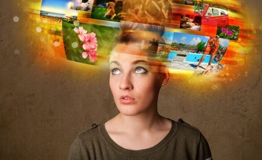 Përmirëson kujtesën për 80%, shkrin yndyrat: ILAÇI më i fuqishëm se kurrë më parë!