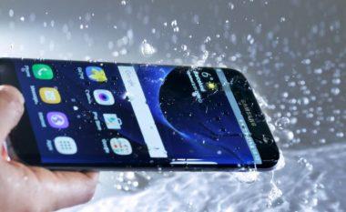 Samsung nuk ndalet me kopjimin e iPhone! Ja edhe një detaj tjetër!