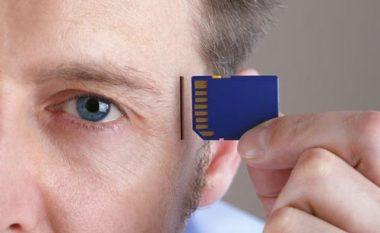 E vërtetuar edhe shkencërisht: Kjo është mënyra më e mirë për ta përmirësuar kujtesën