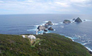 """Çiftet mund të qëndrojnë """"falas"""" në këtë ishull, nëse i plotësojnë disa kushte """"specifike"""" (Foto)"""