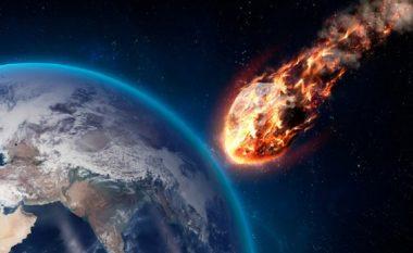 Pas dy ditësh, një trup qiellor gjigant do vijë drejt Tokës