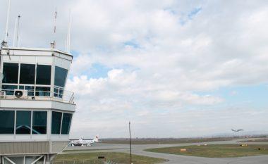 U paguan 8 milionë euro për radarin jofunksional