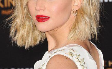 16stile të flokëve: idetë më 'cool' për flokë të shkurtra (Foto)