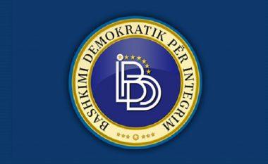 BDI mbledh sot Këshillin e Përgjithshëm Drejtues, a do të vendosin për koalicion me LSDM-në?