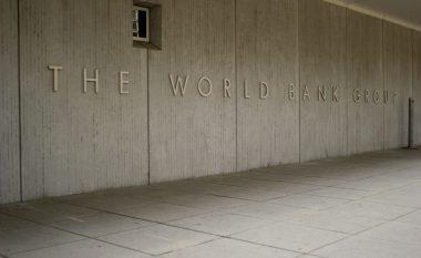 BB: Kosova me nivelin më të ultë për kreditë të këqija