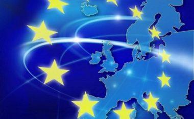 """""""The Economist"""": Ftesa nga BE për Shqipërinë – brenda vitit!"""