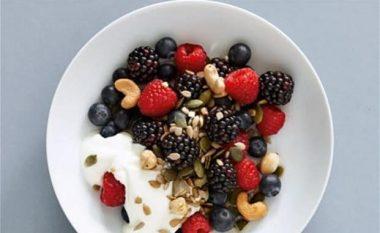 Mëngjesi nuk është shujta më e rëndësishme e ditës, thonë shkencëtarët