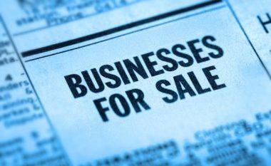Katër gjërat që duhet studiuar para se të blini një biznes