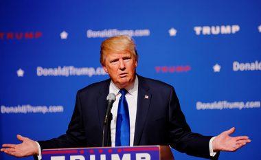 Kosova dhe Donald Trumpi: Shqiptarët i duan amerikanët pa kushte, por Trumpi ua shton drojën!