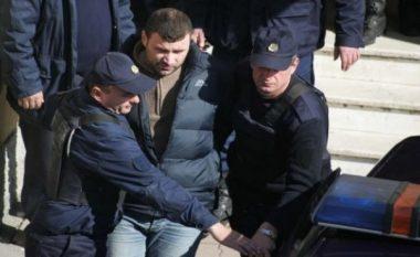 Hetimi për Shullazin, prokuroria thërret dëshmitarin Ylvi Beqja (Video)