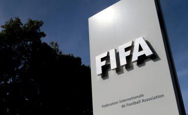 FIFA ka paralajmëruar ndryshime, kështu priten të ekzekutohen penalltitë në vitet e ardhshme (Video)