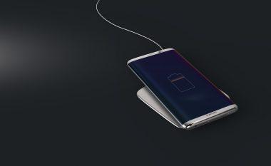 E konfirmuar: Dështimi i Galaxy Note 7 e vonon lansimin e Galaxy S8