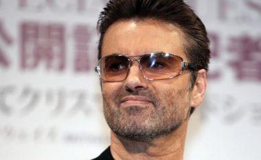 Ish- i dashuri: George Michael nuk ishte i lumtur, kisha frikë mos vetëvritej