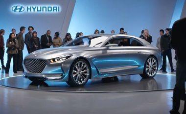 Hyundai transmeton në Super Bowl reklamën më të mirë ose më të keqe ndonjëherë (Foto)
