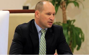 Minoski-Leviçek: Qeveria duhet të synojë drejt krijimit të sistemit tatimor, bazuar në parimet e transparencës