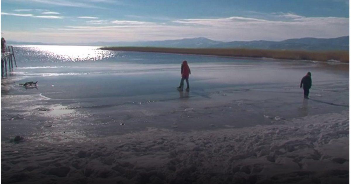Image result for liqeni i ngrire