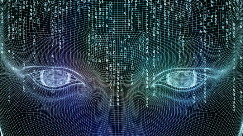 Ca hapa para e shumë prapa në zhvillimin e inteligjencës artificiale: Në kërkim të urtësisë dhe emocioneve të kompjuterit