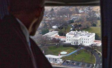 Obama i kthehet Twitterit si qytetar i rëndomtë: Përshëndetje të gjithëve!