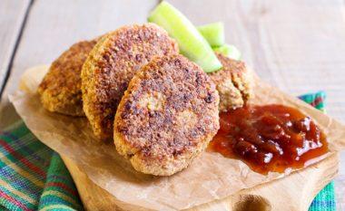 Petulla nga mishi i bluar: Kafshata të shijshme në tavolinën tuaj!