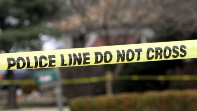 Policia jep detaje për plagosjen në Prishtinë