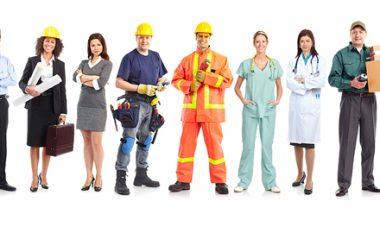 Fajtorë edhe punëtorët, edhe punëdhënësit në Maqedoni