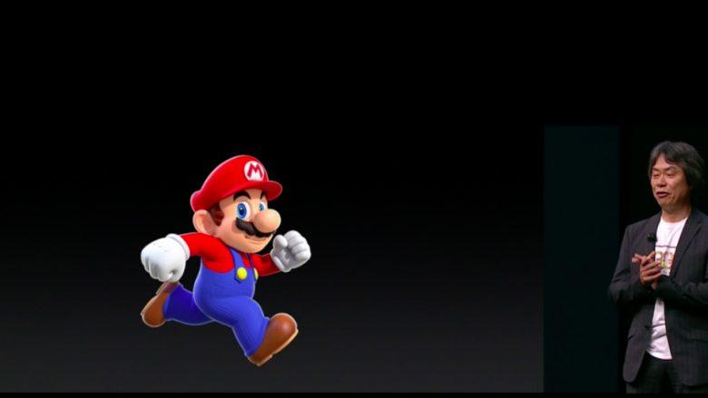 Loja që është bërë hit në iOS, tani po vjen edhe në Android