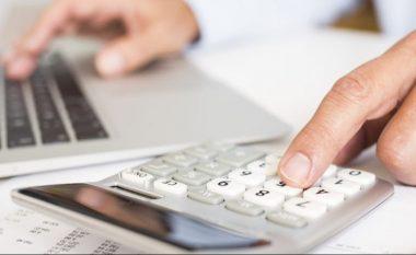 Katër ide si t'i menaxhoni financat personale