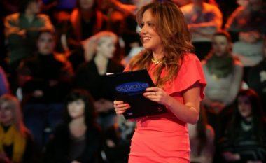 Zbuloi sekretin e Big Brother, Arbana Osmani 'rrezikon' punën