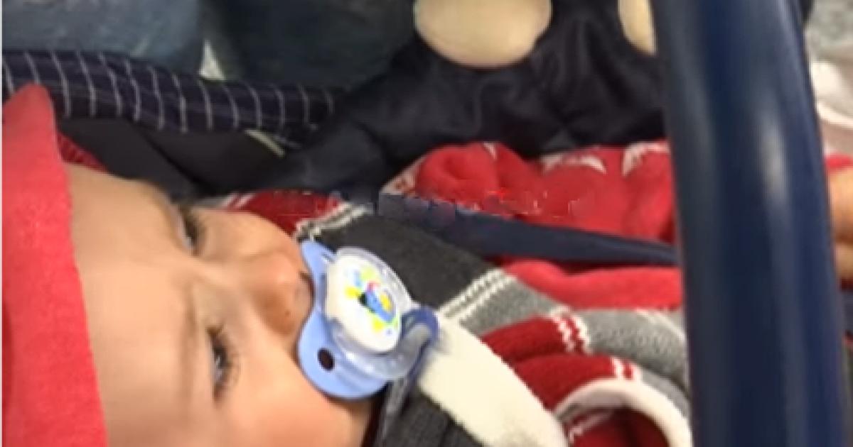 Argjendi i vogël kthehet i shëruar nga Austria
