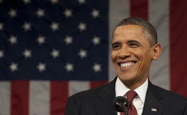 Veprimi i fundit i Obamës si President, i dërgoi Palestinës 221 milionë Dollarë