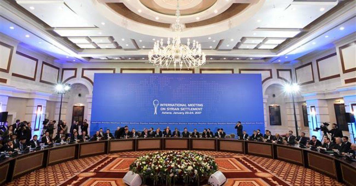 pse-bisedimet-e-paqes-per-sirine-zhvillohen-ne-kazakistan