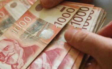 Dinari valuta e dytë në Kosovë (Video)