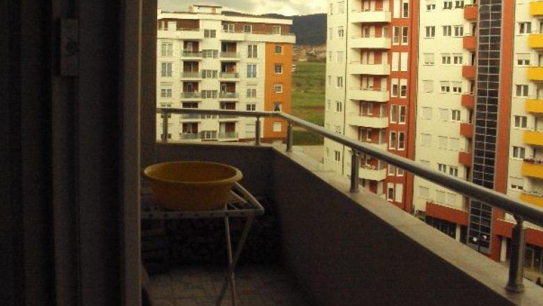 Ngrohja e banesave të reja përmes Termokosit, banorët do të paguajnë edhe për muret dhe ballkonet