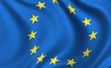 BE-ja investon në zhvillimin ekonomik të Kllokotit