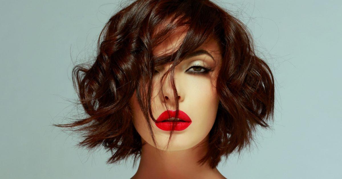 Mirjeta Shala  Miss Kosova që punoi për Trump  zbulon  sekretet  e saj