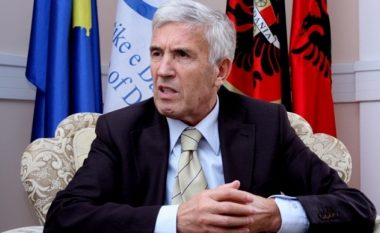 Daci: Rugova kishte vullnet t'i japë tri komunat e veriut, për kthimin e Luginës (Video)