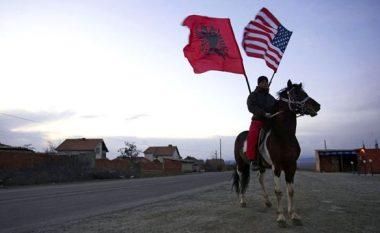 Analisti gjerman: Shqiptarët kanë arsye të kenë frikë nga Trumpi, Rusia do ta shtojë ndikimin në rajon