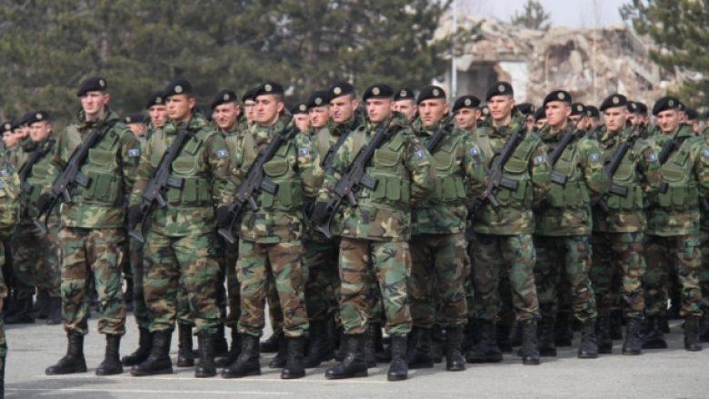 Situata e fundit në Kosovë–në çfarë rrethanash do të intervenonte FSK-ja?