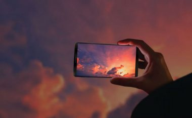 Spekulim – Galaxy S8 vjen në fund të marsit!