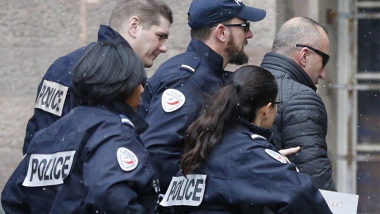 Kuburoviq: Nesër dëshmitë shtesë në kërkesën për ekstradimin e Haradinajt