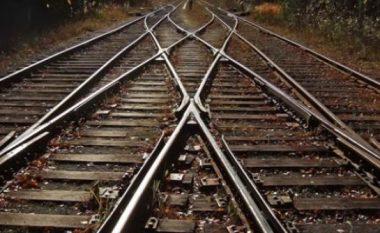 'Komunikacioni hekurudhor në kolaps, punonjësit në agoni!'