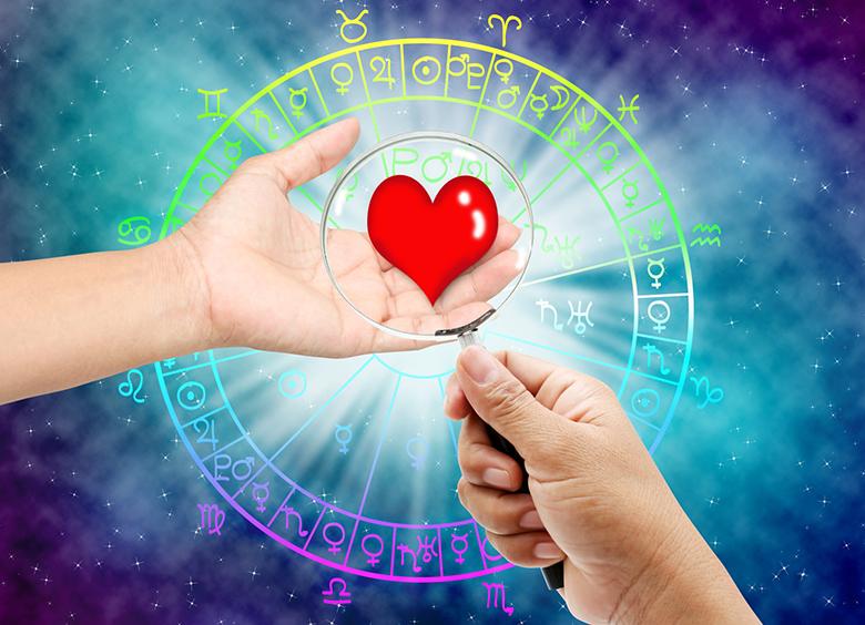 Horoskopi i dates 4 gusht 2017
