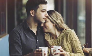 Përse dashuria e dytë është më e mirë sesa dashuria e parë?