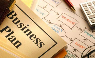 30 fakte për të filluar një biznes