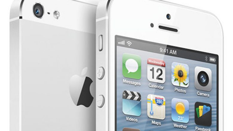Tri truqe për iPhone, të cilat do t'jua lehtësojnë jetën tej mase