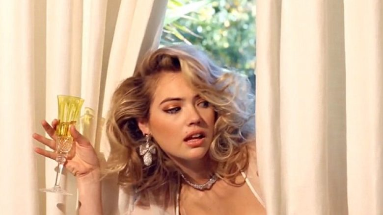 enjoy kate upton and - photo #49