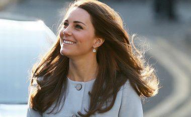 Profili i Kate Middleton: Dukesha e cila është emëruar si ikona nënë me stilin më frymëzues (Video)
