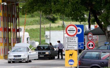 Vetëm reciprociteti ekonomik gjunjëzon Serbinë